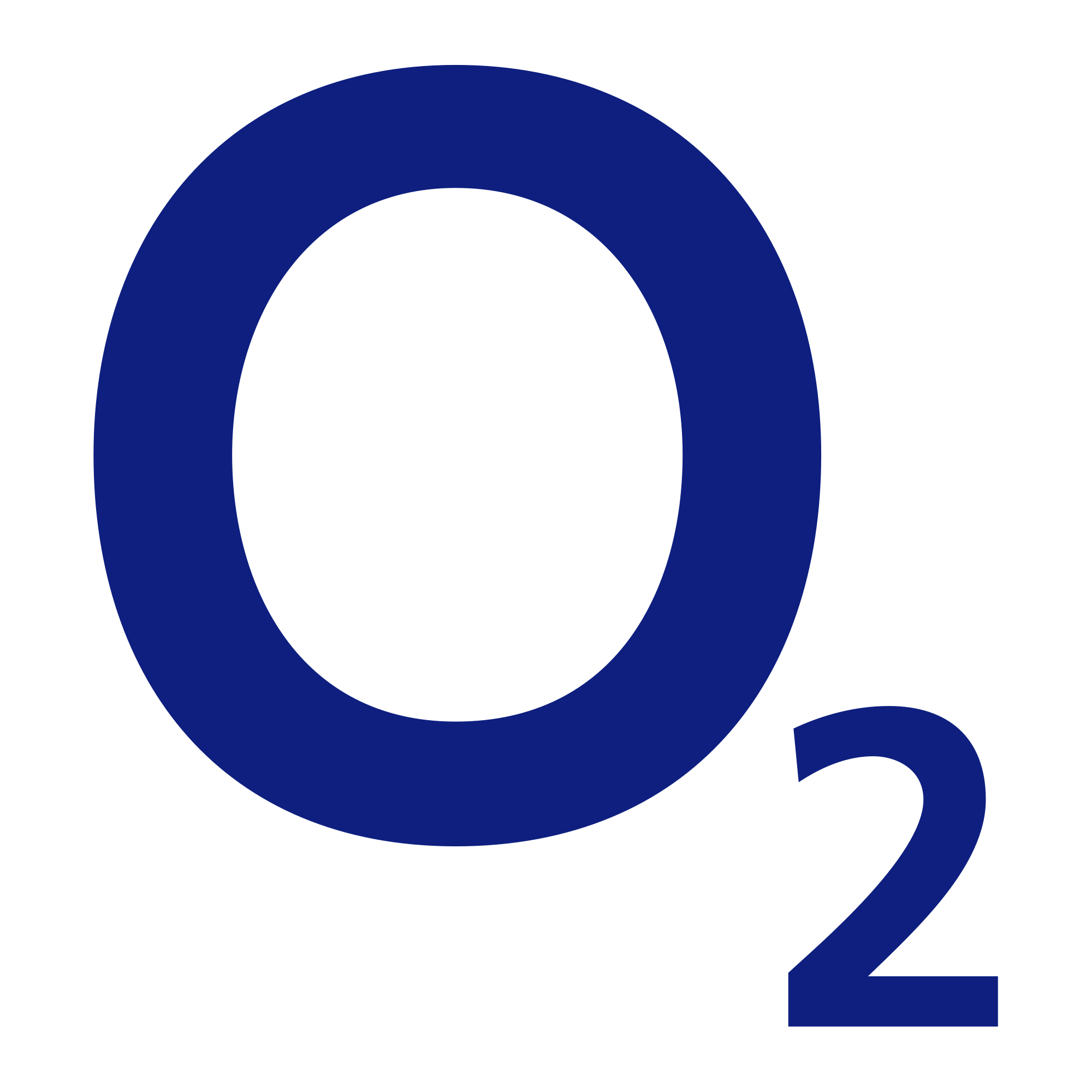 The best O2 phone deals in September 2019