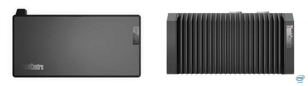 Lenovo unveils next generation of enterprise ThinkCentre PCs and ThinkPad laptops in India