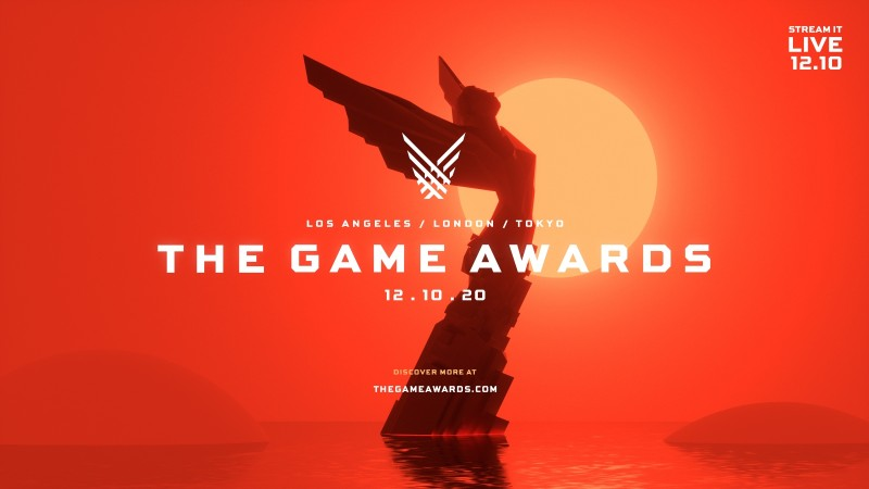 Here Are The Nominees For The 2020 Game Awards | Trabilo - Story, Tips &  Review